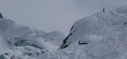 Free Ride Pirineos y Alpes